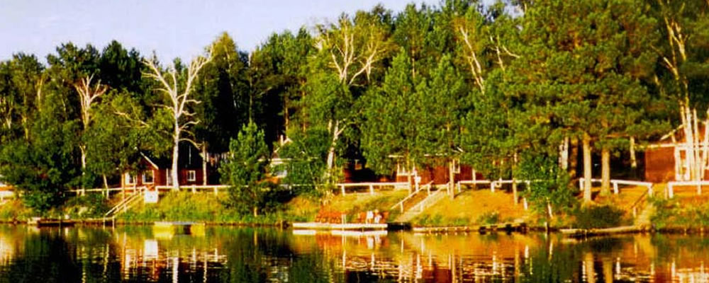 Minnesota Wisconsin Lake Property Cabin Rentals Autos Post